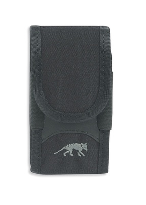 Чехол-подсумок для телефона Tasmanian Tiger TT Tactical Phone Cover