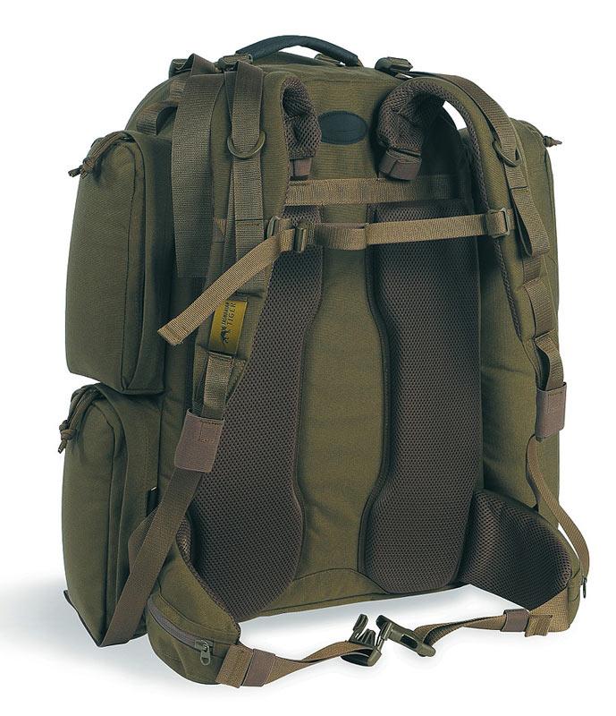 First responder рюкзак сумки рюкзаки на заказ