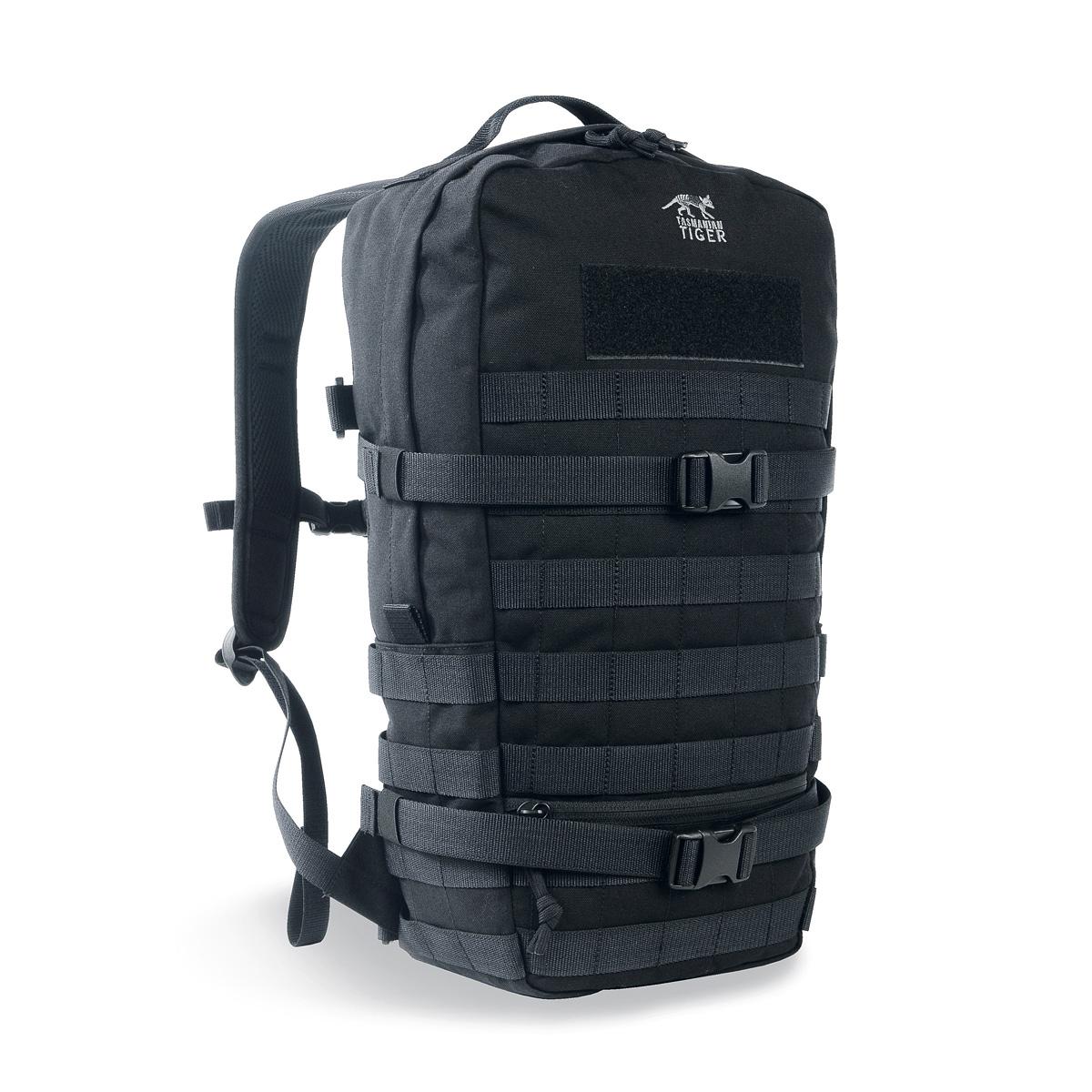 Tiger рюкзаки официальный сайт рюкзаки адидас в киеве
