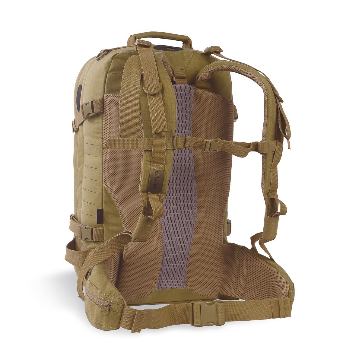 Рюкзак mission bag рюкзак discovery алтай 120