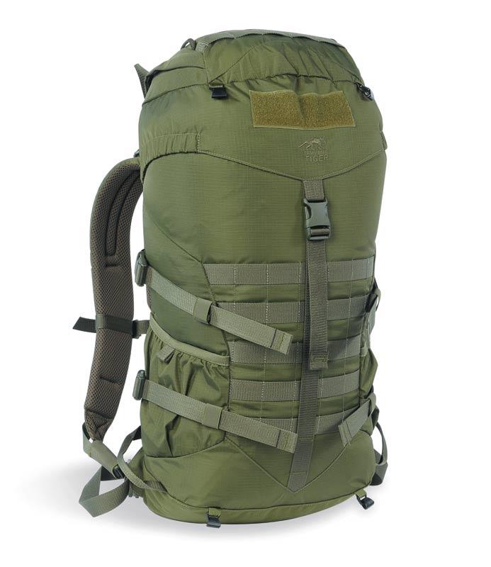 Рюкзаки tasmania школьный рюкзак монстер хай